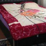 اجاره روزانه خانه در قزوین