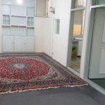 اجاره خانه مبله در قزوین