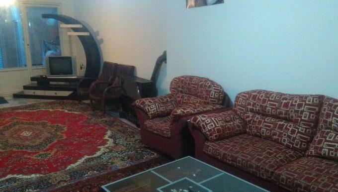 اجاره روزانه سوئیت در قزوین