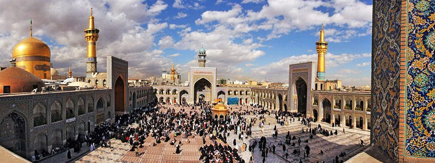 اجاره سوئیت در مشهد (2)